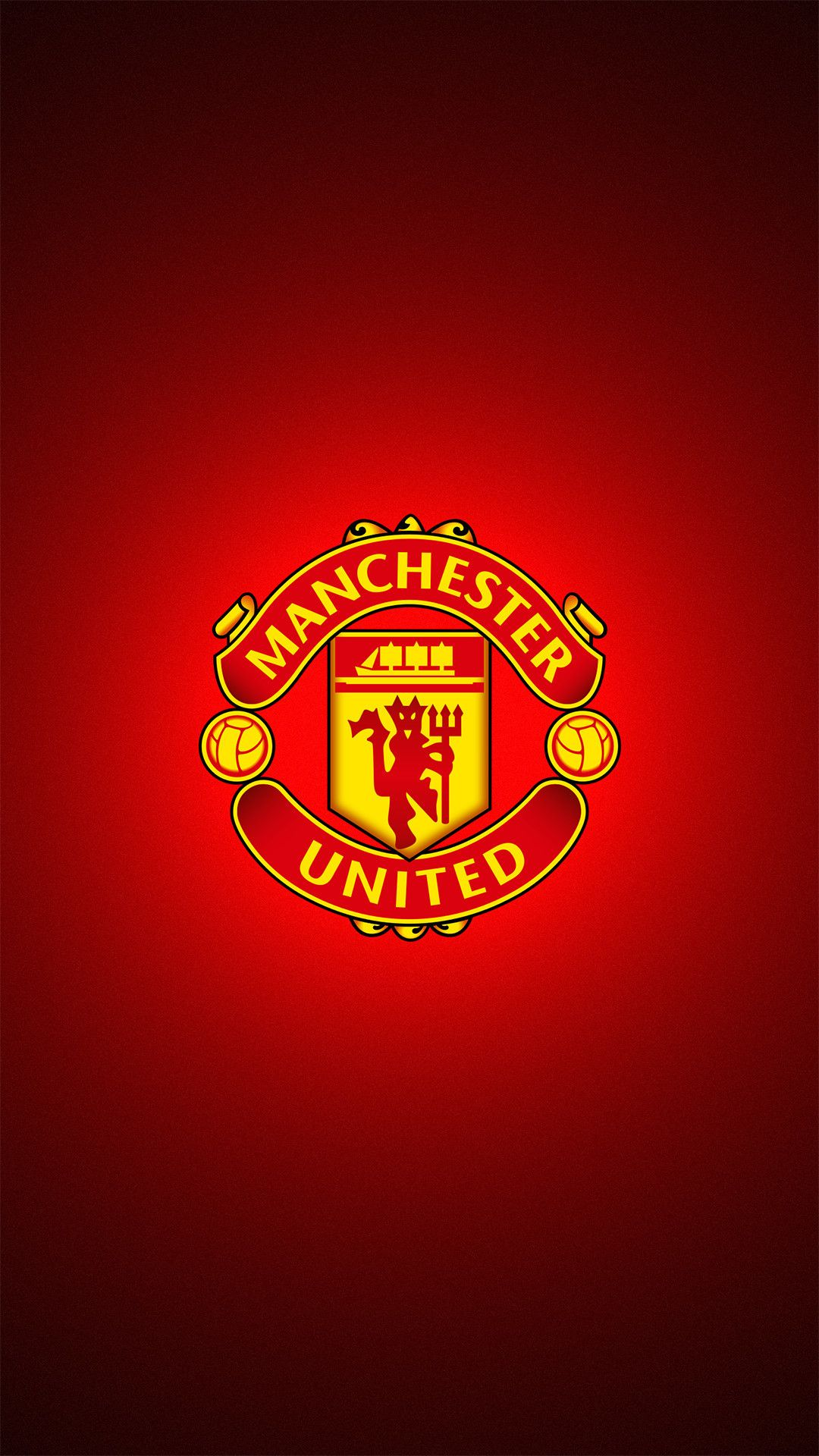 Barcelona Wallpaper Home Screen Snowman Wallpapers In 2020 Manchester United Wallpapers Iphone Manchester United Logo Manchester United Wallpaper