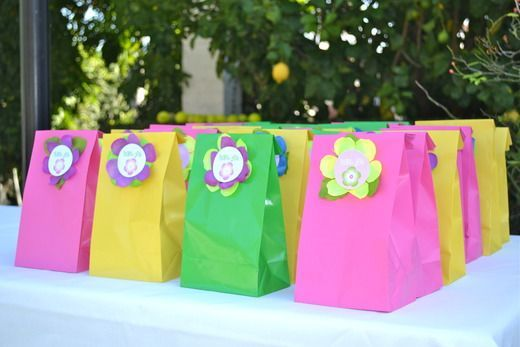 Hawaiian Wedding Gift Ideas: Resultado De Imagen Para Hawaiian Gift Bag Ideas