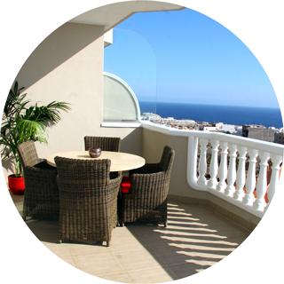 Канарские острова тенерифе недвижимость жилье в нью йорке купить