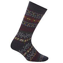 Men S Socks Men John Lewis Mens Socks Socks Happy Socks