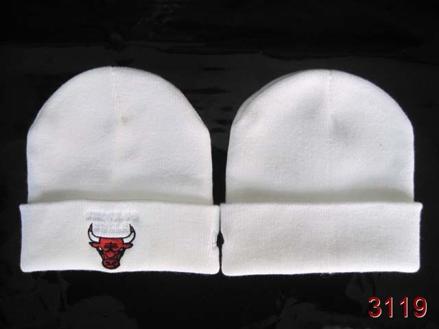 lids custom hats in store , NBA Chicago Bulls Beanies (26) US$6 9
