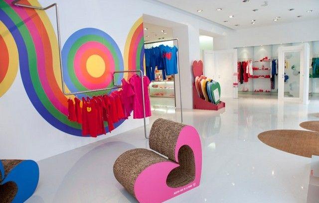 Love Is In The Air By Pamesa Ceramic Floor Tiles Kids Rugs Bathroom Design