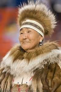 Native americans in the united states and patrick j buchanan essay