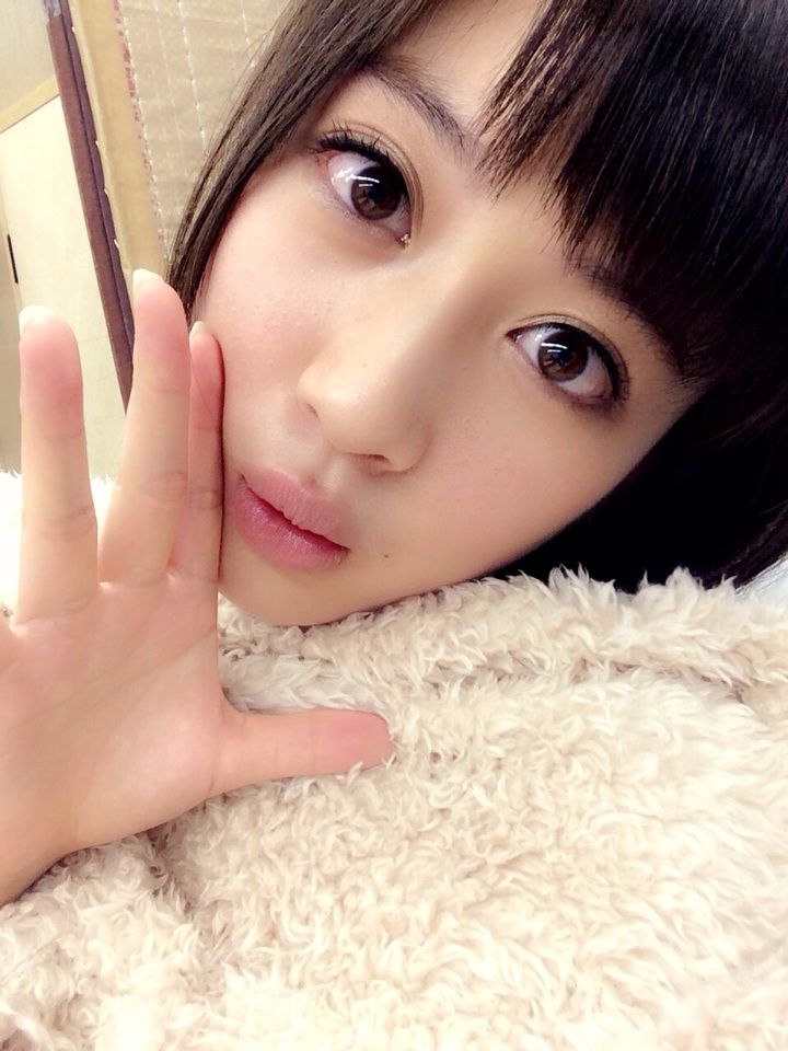 Chihiro Kawakami https://plus.google.com/u/0/111353003766284590010/posts/TKXFULC37XQ