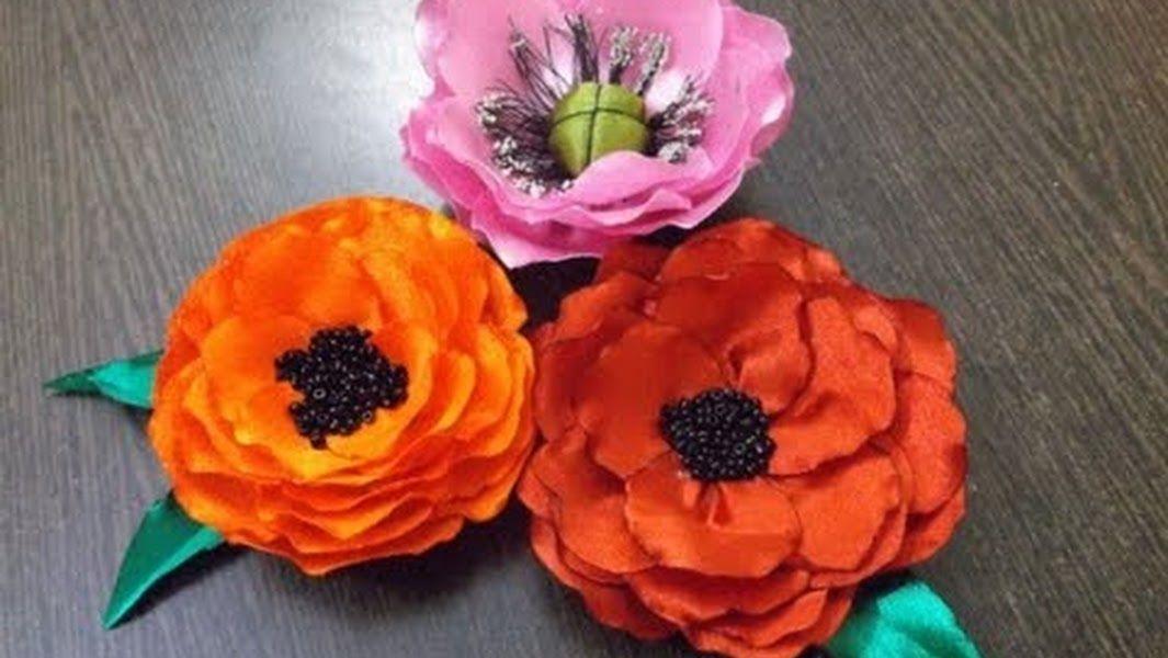 MyInDulzens - Handmade Flower Craft - Google+