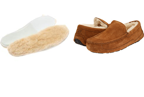 UGG, UGG at Zappos. Free shipping, free returns, more happiness!