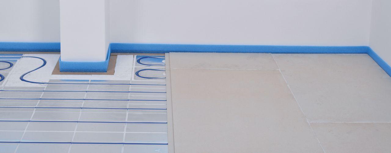 Compact Floor I Trockenestrich 20 Mm I Geeignet Fur Fussbodenheizung Fussbodenheizung Bodenheizung Fussboden