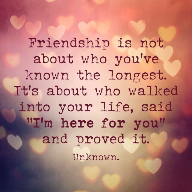 Awesome Friendship Quotes Friendship Isnt About Who You Known The
