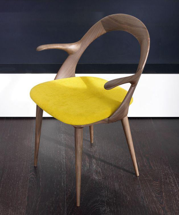 italian furniture designers list photo 8. Elegant-wooden-furniture-and-mirrors-porada-8.jpg Italian Furniture Designers List Photo 8