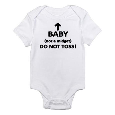 Funny Baby Onesies | Funny baby clothes by Allthatsbeautiful ...