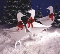 DIY Outdoor Christmas Yard Art   ... results for OUT DOOR CHRISTMAS woodworking plans and information