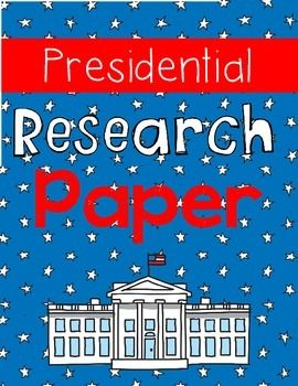 buy a research proposal paper writer