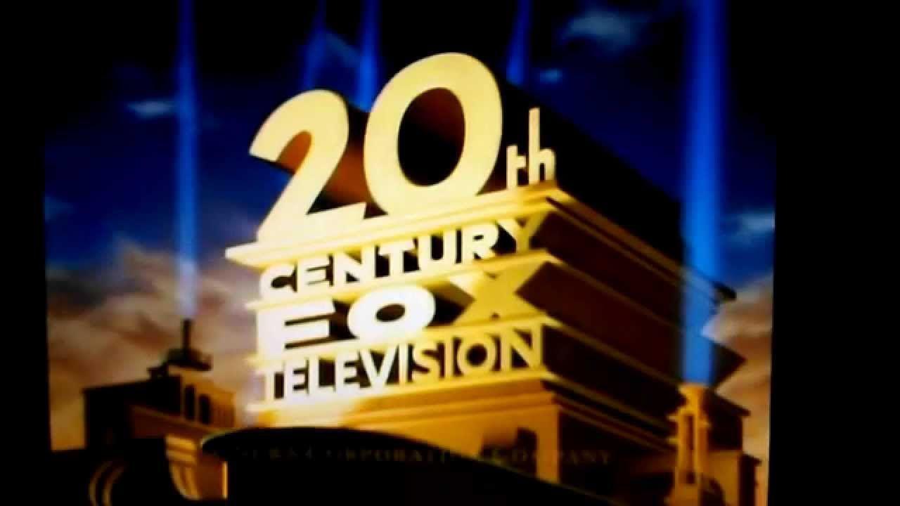 David E Kelley Productions 20th Century Fox Television 20th