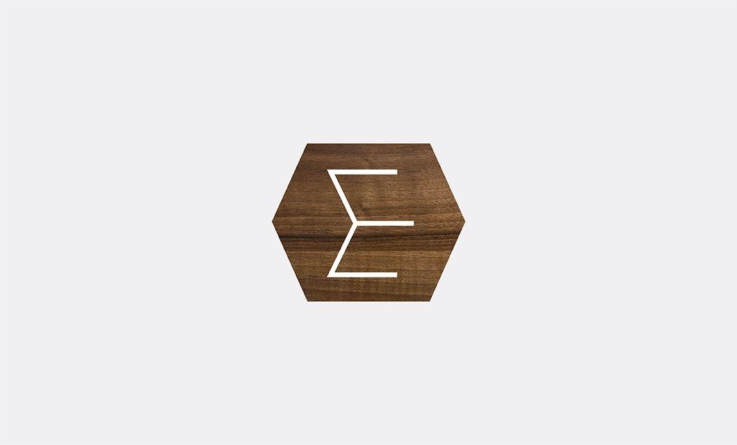 furniture logo ideas. Exotic Wood Logo And Branding - IdApostle: Ottawa Branding, Design \u0026 Naming Company Furniture Ideas E