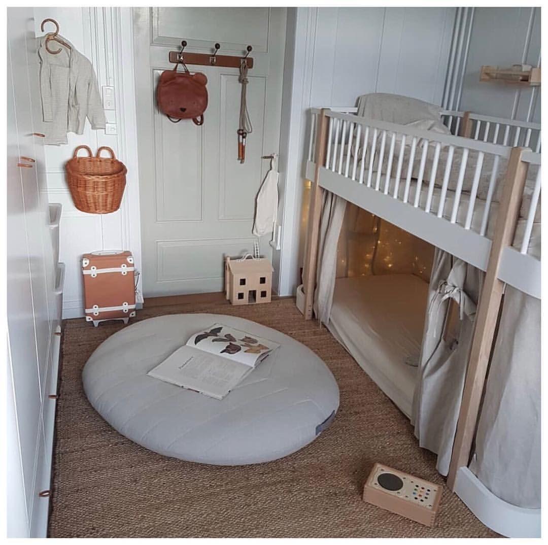 Oliver Furniture On Instagram Wood Collection Low Loft Bed