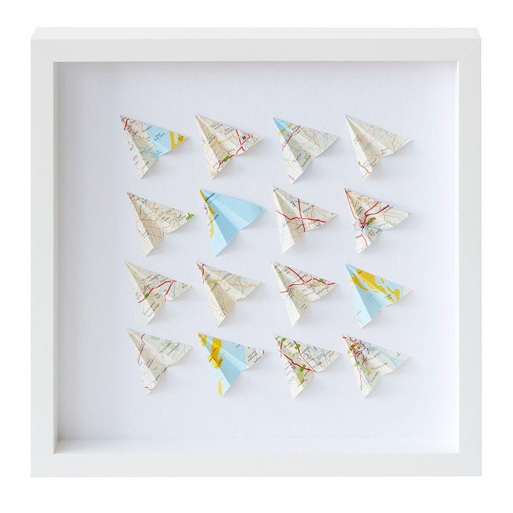 Almond tree designs paper planes get inked pinterest tree