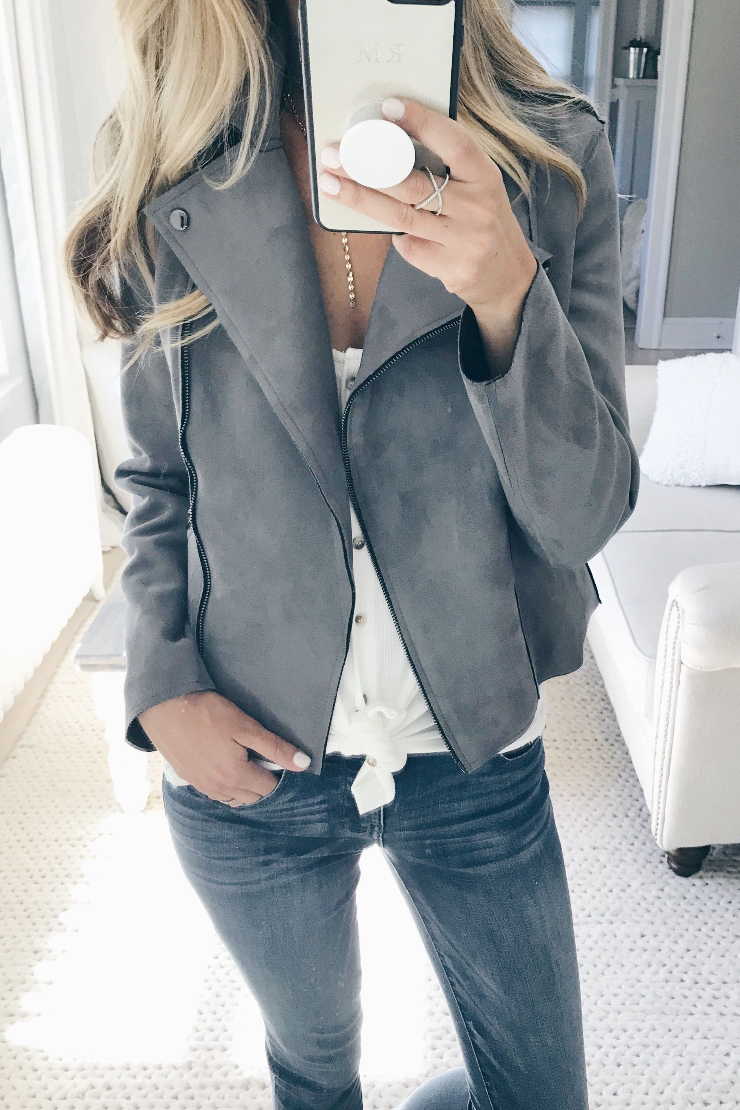 fd76035d751b Nordstrom Anniversary Sale 2018 Try On   Pinteresting Plans Fashion ...
