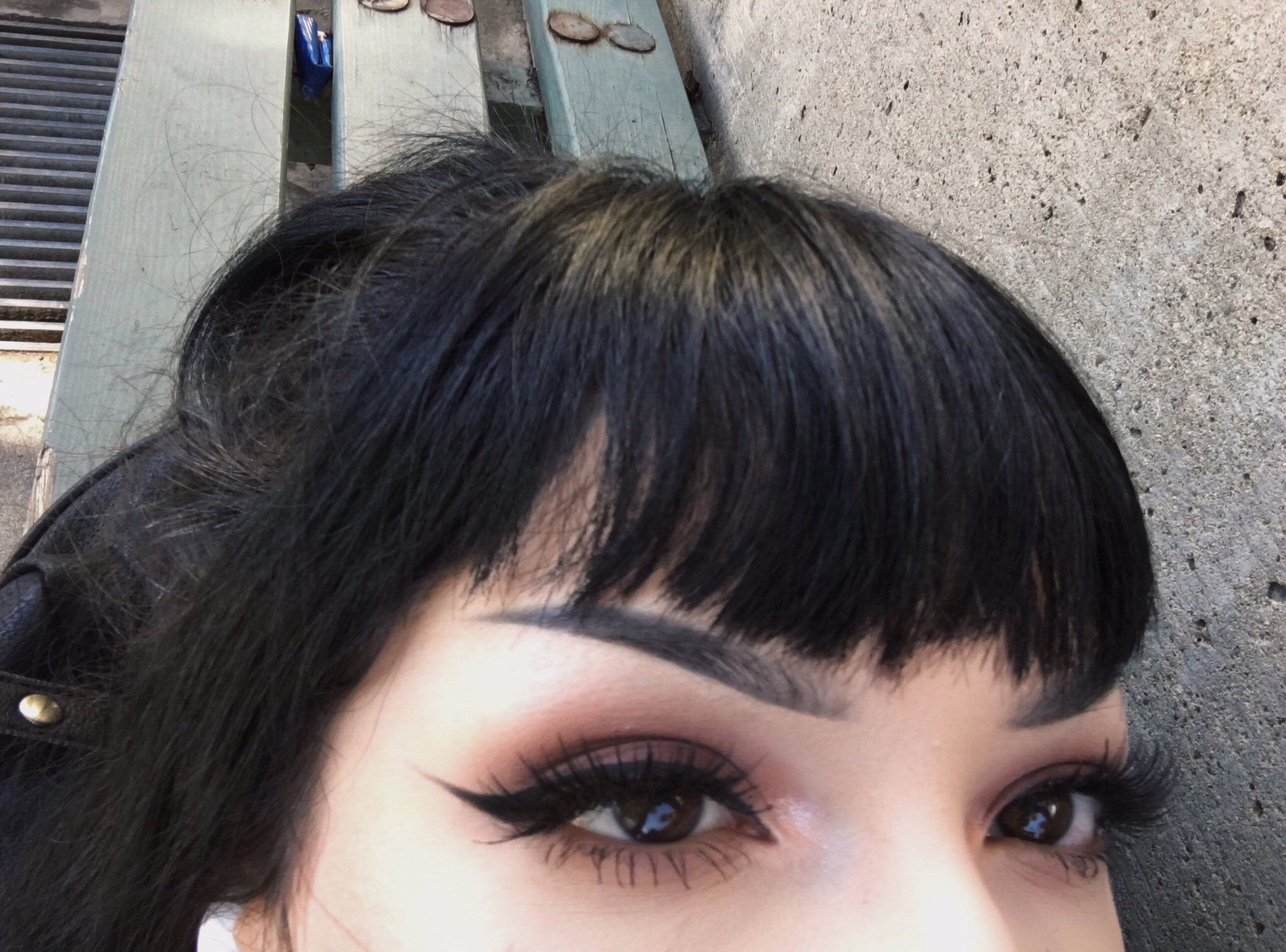 Makeup ✨ @nxlasmith
