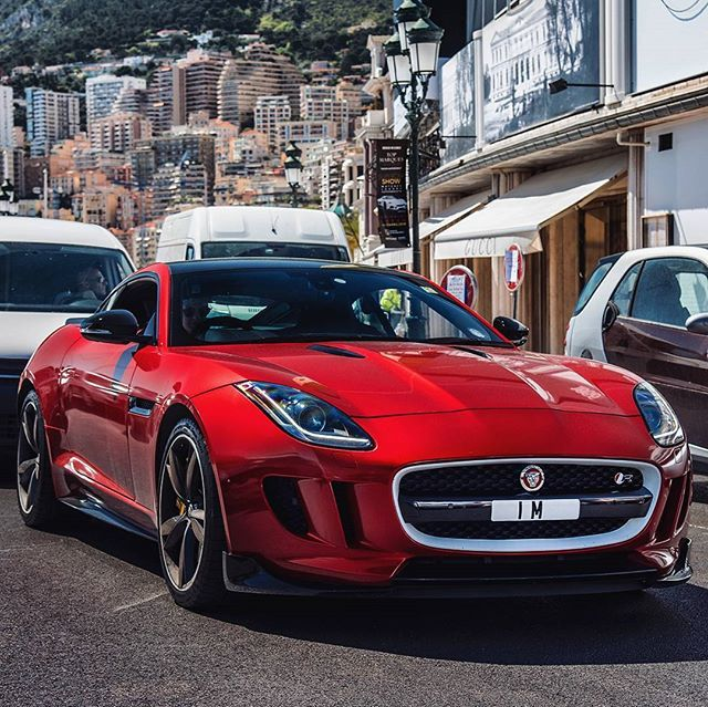 Jaguar F Type Checkout Wolf Millionaire For Our Guides To Grow
