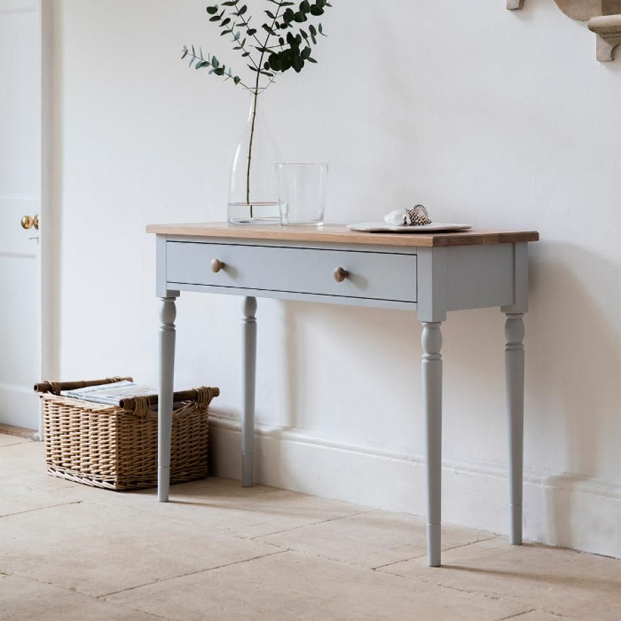 Look This Gorgeous Slim Console Table ! Discover More:  Www.modernconsoletables.net | #consoletable #modernconsoletable  #slimconsoletable