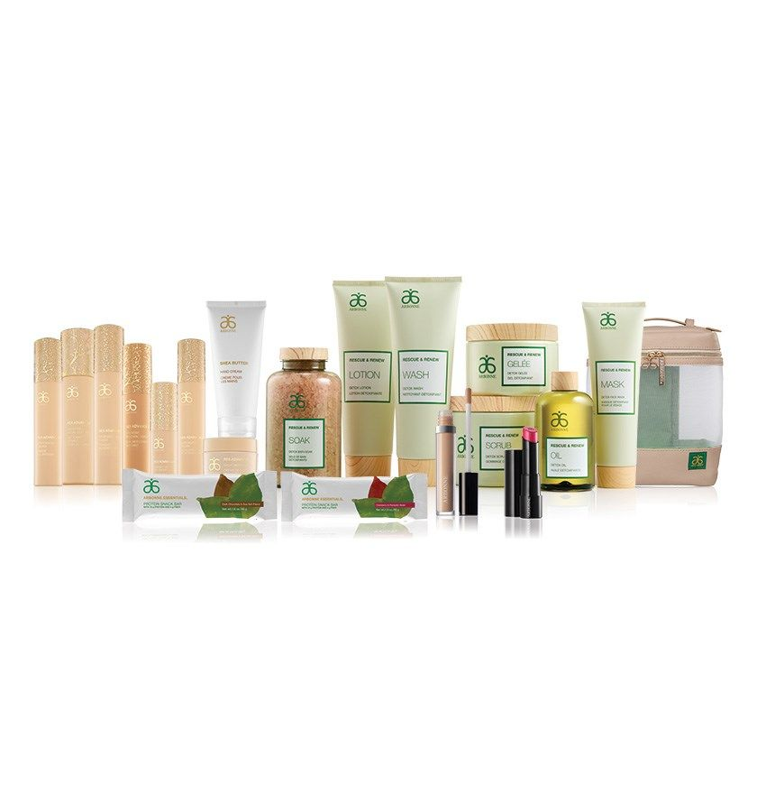 arbonne stockham consultant independent lee asvp order 1472 lotion