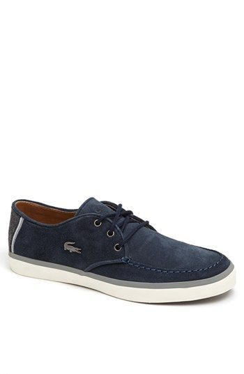 Sneaker Available 'sevrin 2' Atnordstrom Lacoste wXukilOPZT