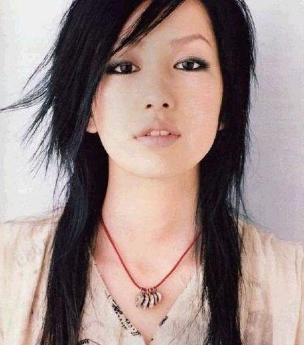 Hairstyle おしゃれまとめの人気アイデア Pinterest Magji ヘアスタイリング マレットヘア 髪型