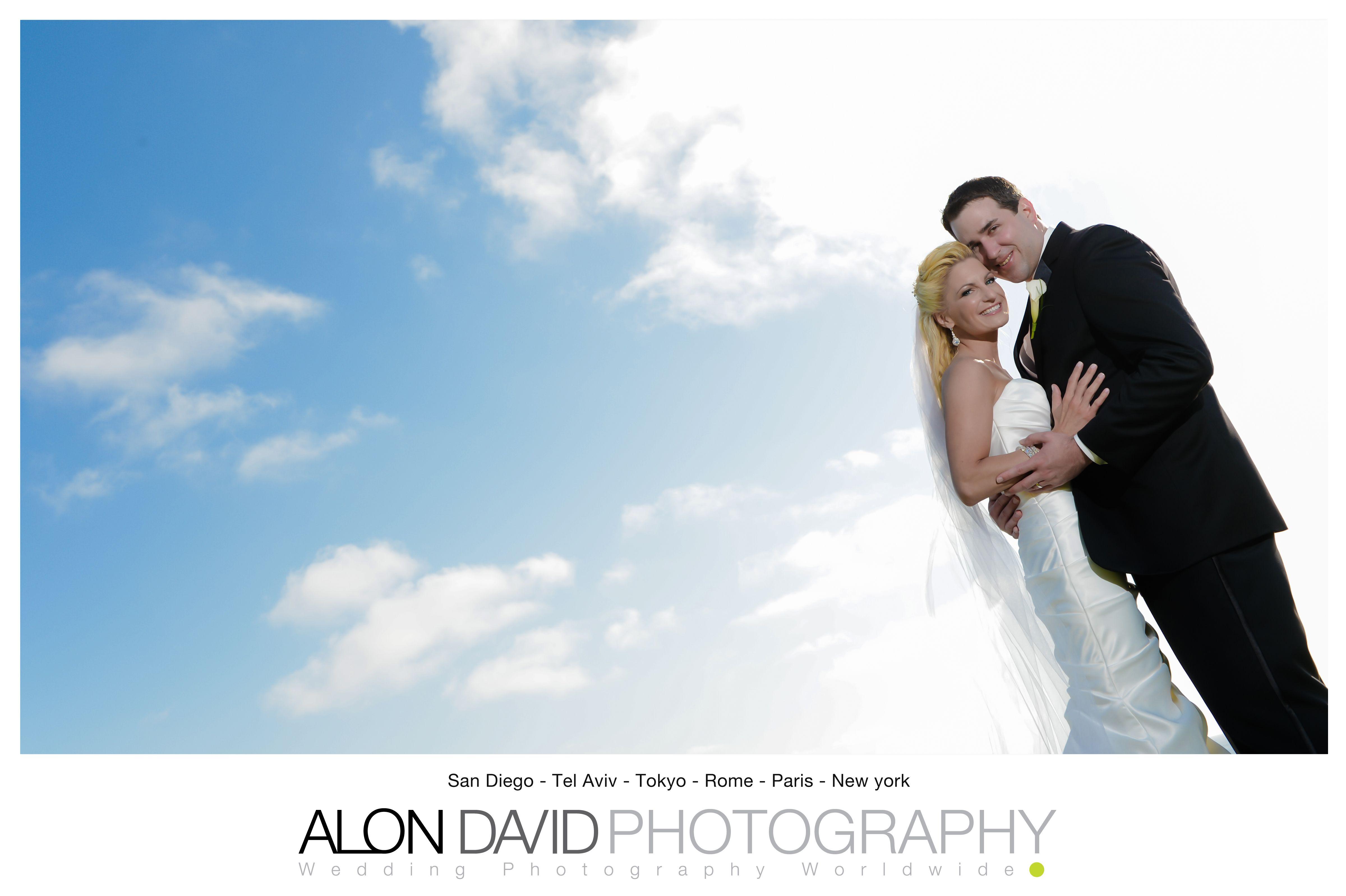 san diego beach wedding hilton mission bay www