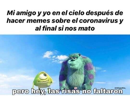 Memes De Facebook Xd Memes Memes Divertidos Meme Gracioso