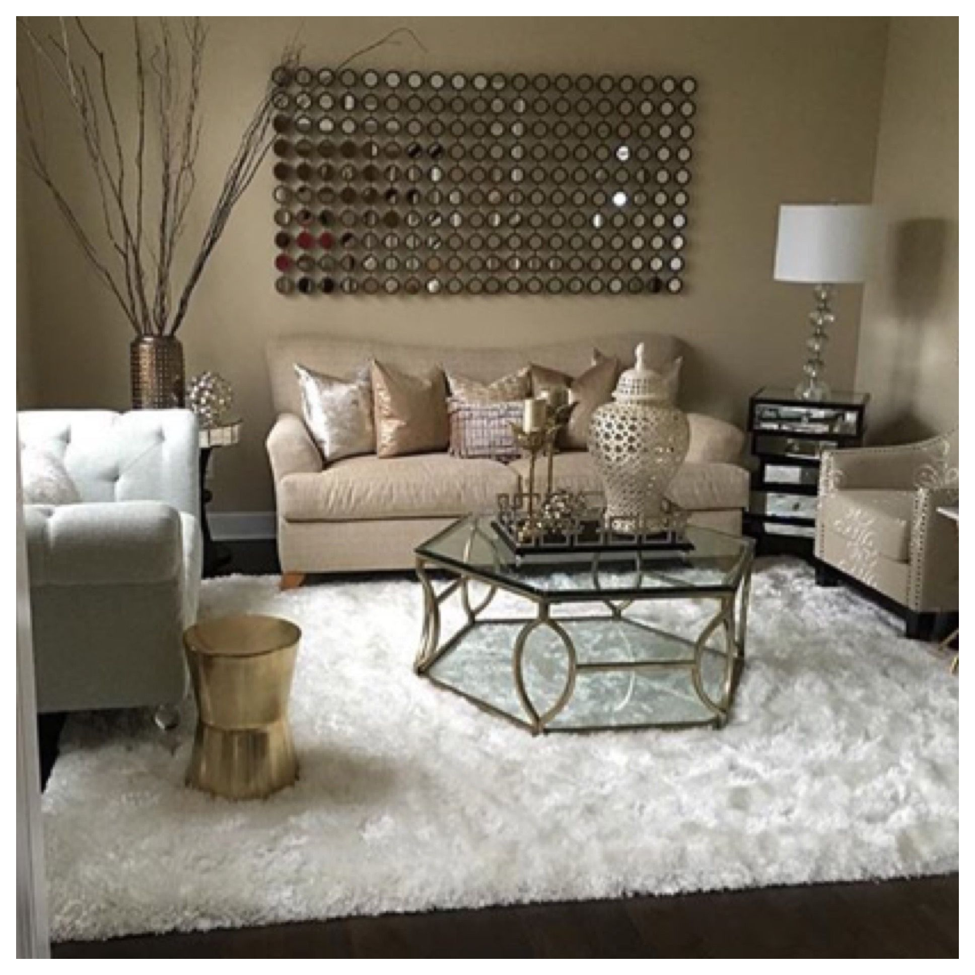 Decorative mirrors for dining room pin by mysteria martinez on home sweet home  pinterest  living