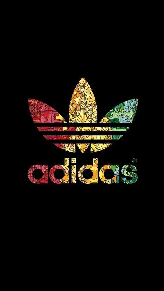 Wallpapers Fondos De Pantalla Adidas Hd Y 4k Para Celular En 2020 Adidas Fondos De Pantalla Logotipo De Surf Fondos De Nike