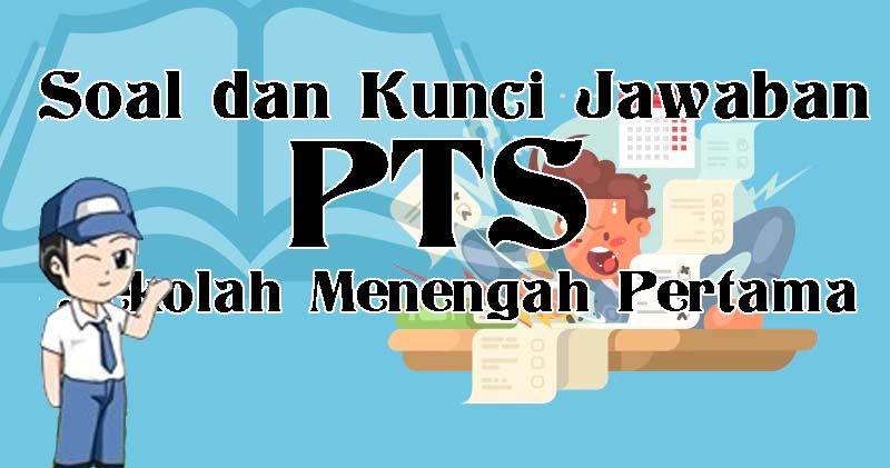 Soal Bahasa Indonesia Sma Kelas 12 Dan Kunci Jawaban