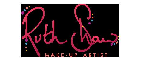 makeup artist logos - Google Search