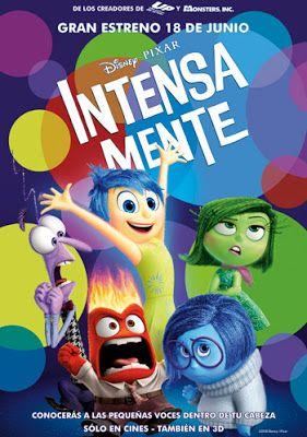 4 Descargar Peliculas Gratis Latino Hd Subtituladas Peliculas Infantiles De Disney Mejores Peliculas Animadas Descargar Pelicula