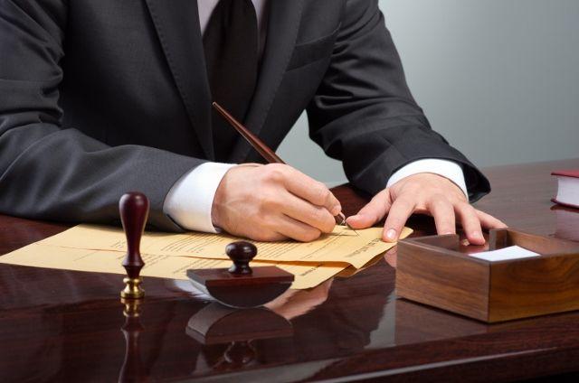 When to Seek a Personal Injury Lawyer in Spokane?