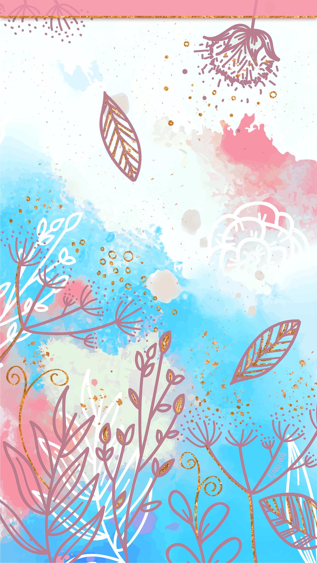 Hd Phone Wallpapers By Bonton Tv Free Backgrounds 1080x1920 Wallpapers Iphone Smartphone Here Y Hd Phone Wallpapers Free Phone Wallpaper Phone Wallpaper