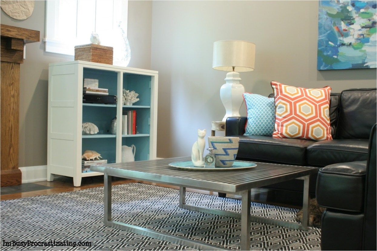 40 fresh turquoise living room color  living room