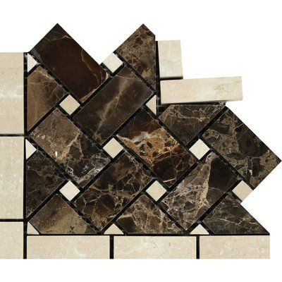 Grouted 12 X 24 Tile With Marble Look Schluter Edging On All Corners Bathroom Remodel Shower Bathroom Remodel Master Rustic Bathroom Designs