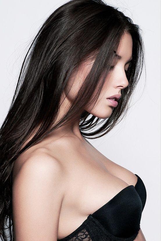 Beauty & Hot