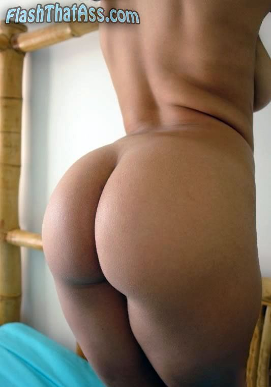 Womens asses and assholes
