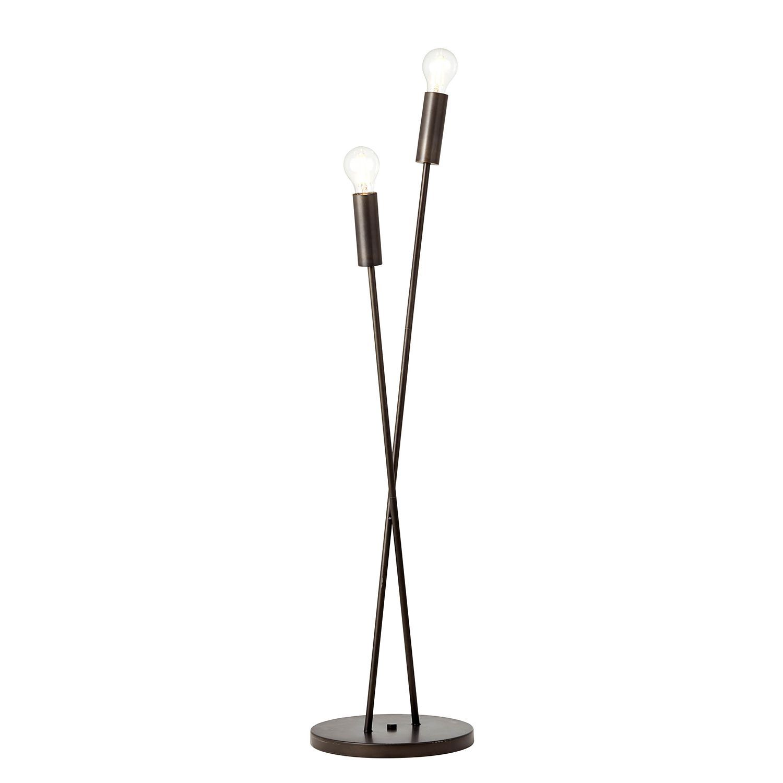 Stehleuchte Fila Stehlampe Mit Schirm Stehlampe Kaufen