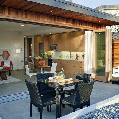 Small Space, Big Dreams Home Awards - Sunset.com