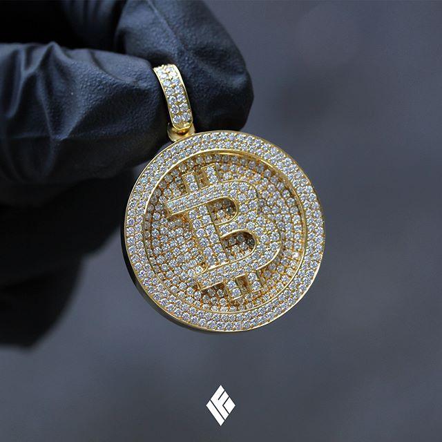 aftermarket bitcoin)