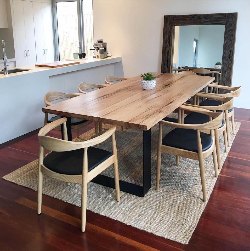 21+ Small extendable dining table australia Best Choice