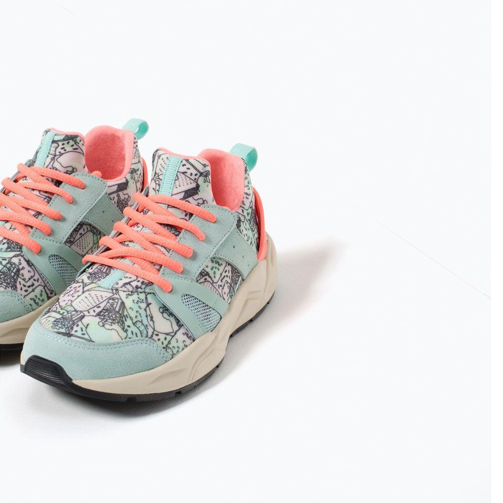 adidas schoenen voor meiden