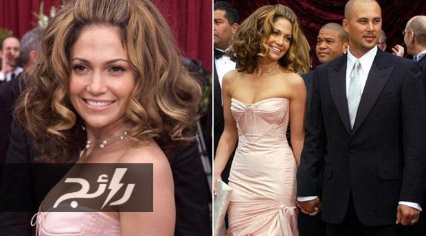 صور لأسوأ 10 تسريحات شعر للمشاهير أفسدت إطلالاتهم وعرضتهم للانتقاد موقع رائج Formal Dresses White Formal Dress Formal