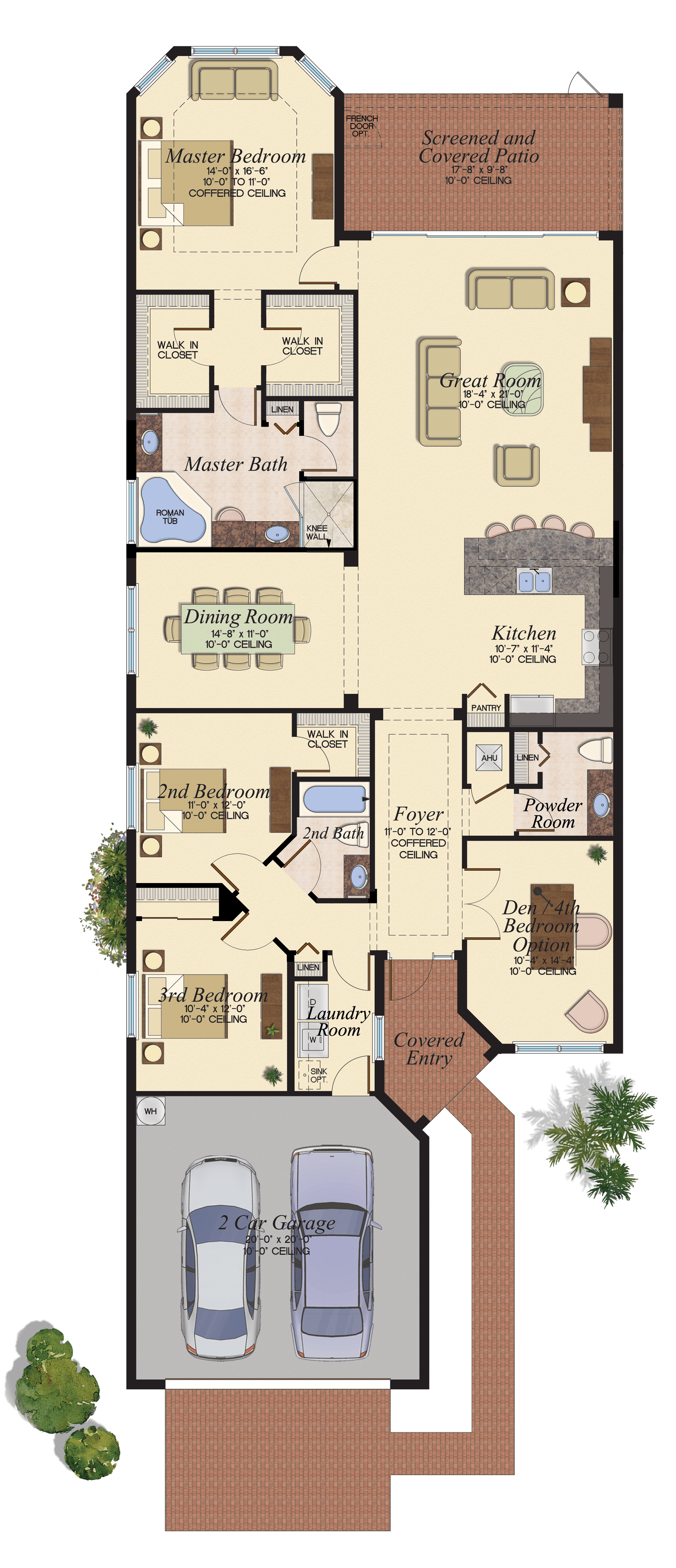 GL Homes | Case in 2019 | House plans, Home, House on modern small house plans, modern bath house plans, modern house house plans, modern house plans 1 bedroom, unique modern house plans, modern apartment house plans, contemporary house plans, modern small one bedroom plans, post modern house plans, modern 3 bedroom house plans, modern tudor house plans, modern lakefront house plans, small house floor plans, modern duplex house plans india, modern storage plans, modern basement house plans, modern ocean front house plans, 2 bedroom apartment plans,