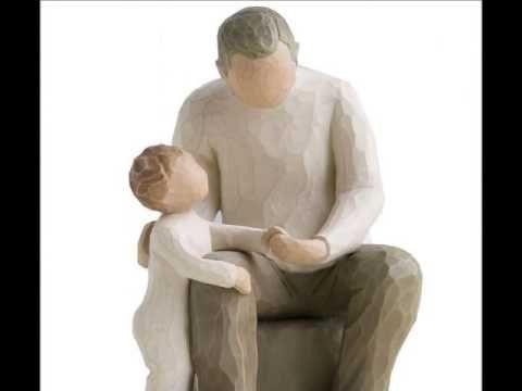 """""""Tranen voor Papa"""" Ik hoop dat dit U troost mag brengen...  Het trieste maar waar gebeurd verhaal dat mij dit gedicht deed schrijven:  Op 27 November 2012 heeft een jonge moeder hier in Colorado haar twee zoontjes in een lopende auto achtergelaten. Toen ze na anderhalf uur terugkwam, was haar 2-jarig zoontje William nog amper maar in leven en hij stierf ondanks verw..."""