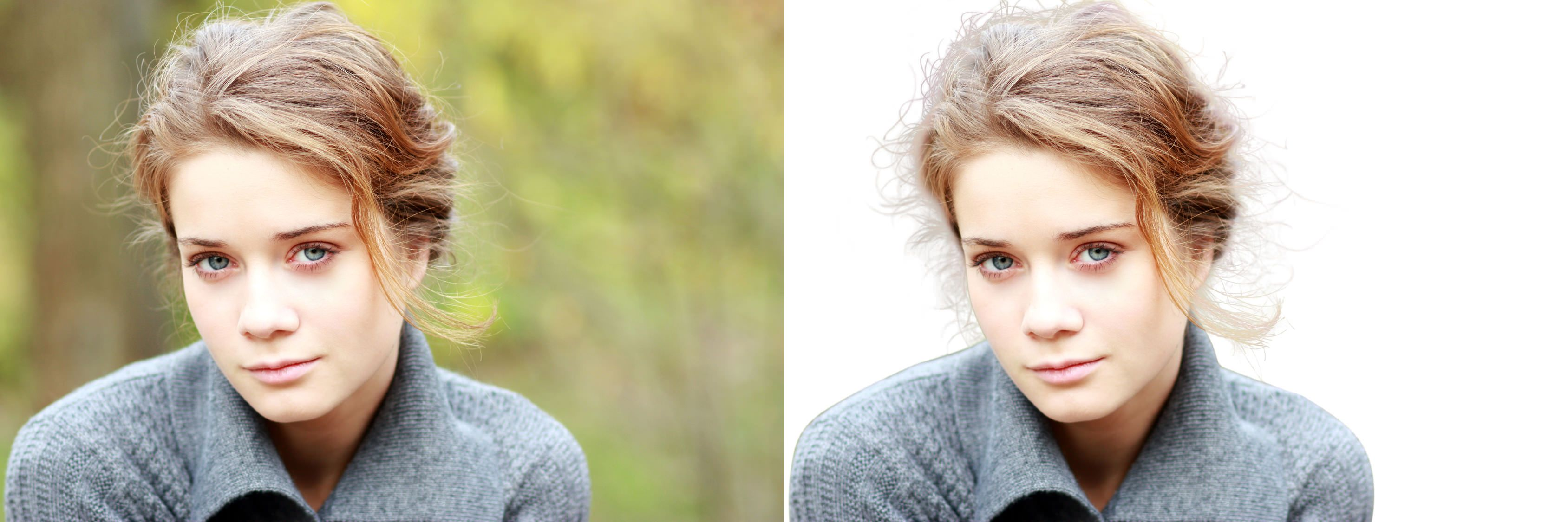 17 Best images about Photo background remove or on Pinterest ...