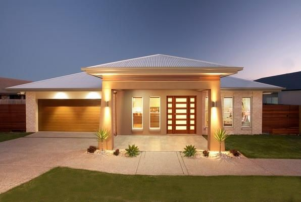 Hipages.com.au Is A Renovation Resource And Online Community With Thousands  Of Home
